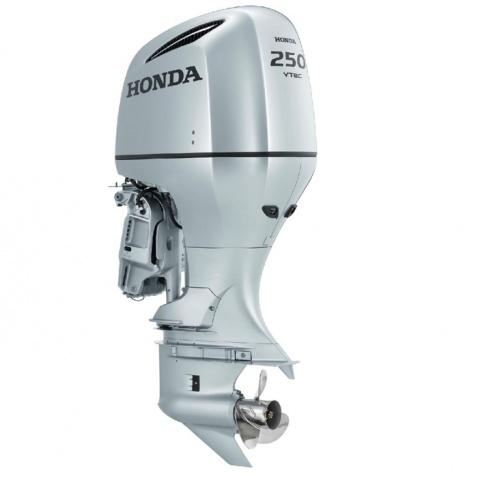 Lodní motor Honda BF250D
