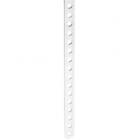 Žebříček – RF112
