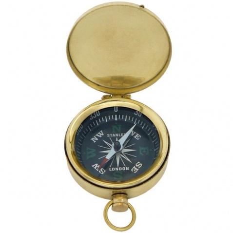 Kompas,prům.4,5cm