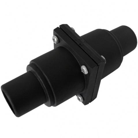 Zpětný ventil na hadici 25mm nebo 38mm