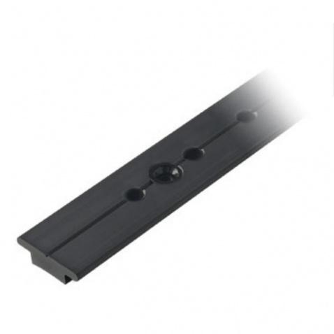 Šína 25 mm – RC7251-2.0