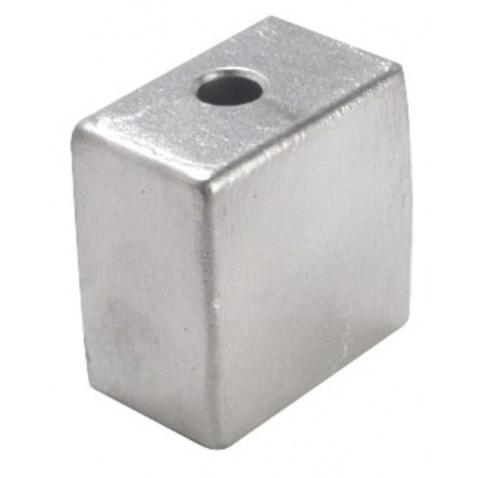 Anoda zinková OMC 50-200HP (395780)