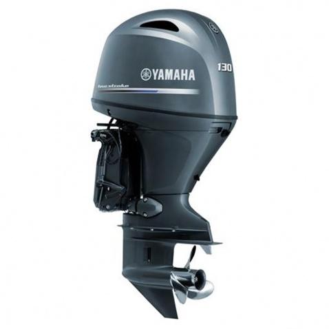 Lodní motor Yamaha F130A