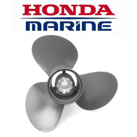 Propeler Honda alu,  9 1/2x85/8
