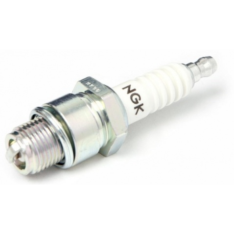Zapalovací svíčka NGK - IZFR6F11