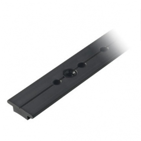 Šína 25 mm – RC7251-1.0A