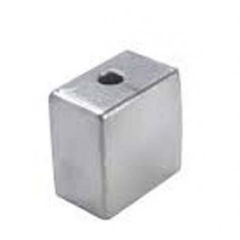 Anoda zinková OMC 50-200HP