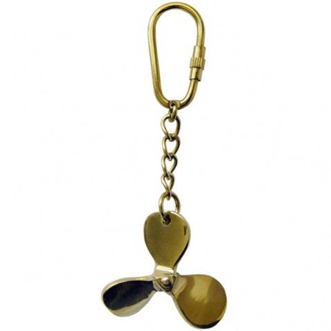 Přívěšek na klíče - vrtule