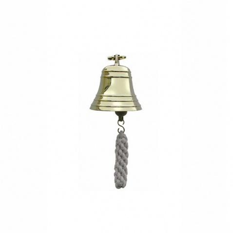 Zvon, prům. 10 cm