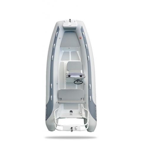 Nafukovací člun GALA Atlantis Deluxe A450L