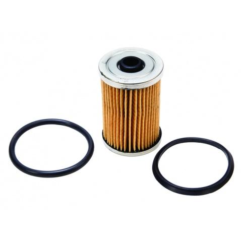 ND Mercury Filtr palivový - Mercruiser 35-8M0093688 (866171A01)