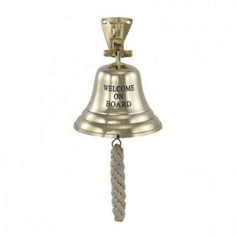 Zvon, pr. 10cm
