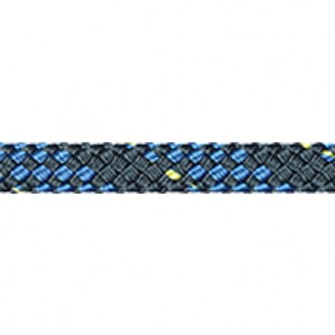 Magic Edge pr.4 mm blue-black