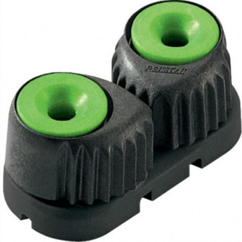 Clema malá zelená - RF5400G
