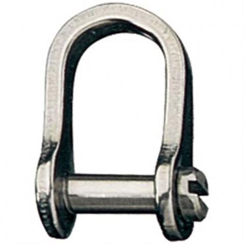 Šekl prům.čepu 4mm - RF615A