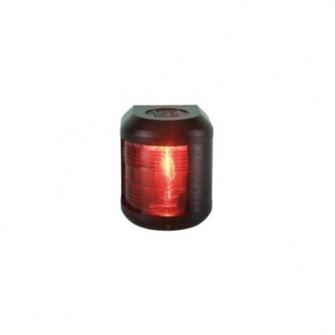 Světlo poziční červené, Aquasignal