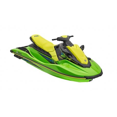 Vodní skútr Yamaha EX Sport