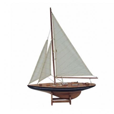 Model lodi 40x55cm