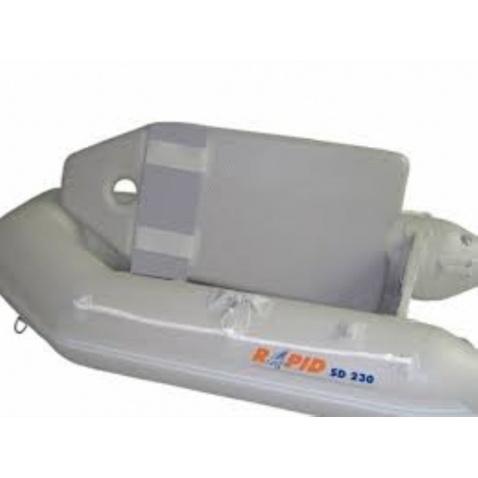 Podlaha nafukovací AIR pro člun 300