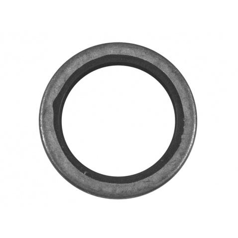 ND Mercury Seal 26-99325