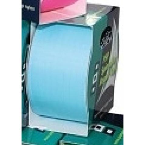 Páska spinakrová světle modrá