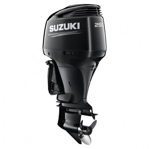 Lodní motor Suzuki DF250AP