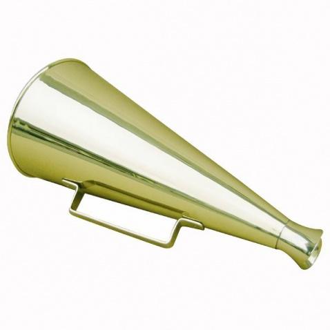 Megafon pr. 6,5/18 cm