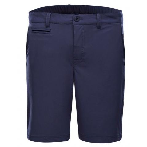 Kalhoty Marinepool krátké Reforce Tec grey
