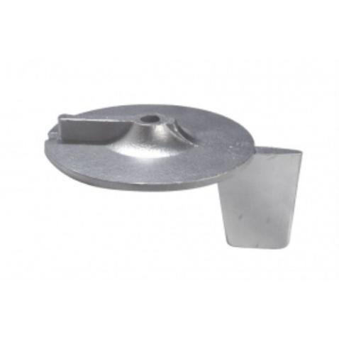 Anoda zinková Mercury 25HP