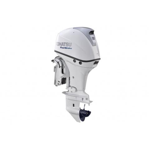 Lodní motor Tohatsu MFS50AW ETL