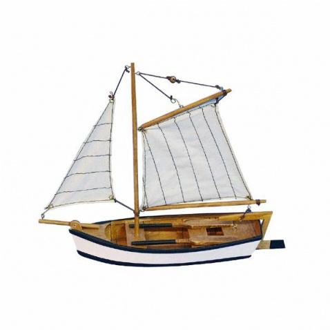 Model lodi, 25cm