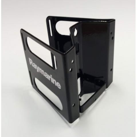 Držák na stěžeň pro jeden přístroj (Digita, dual, analog, Micronet)