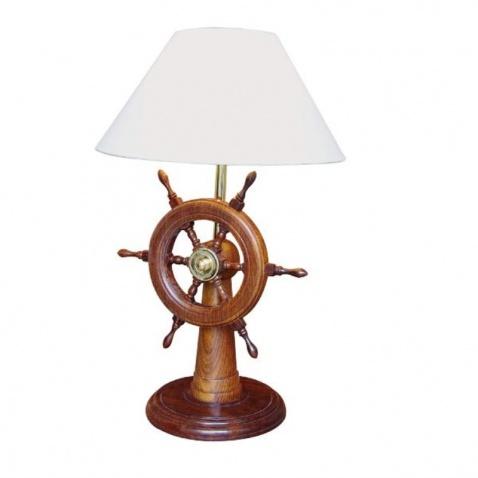 Lampa 230V v. 55 cm (Stínidlo nutno doobjednat zvlášť)