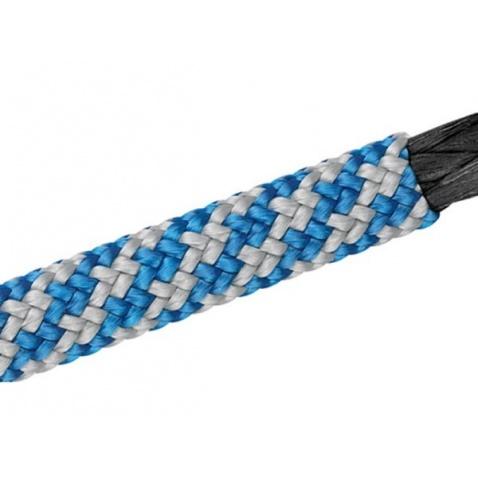 V Force pr.4 mm silver/blue
