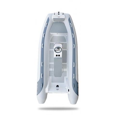Nafukovací člun GALA Atlantis Sport A450S
