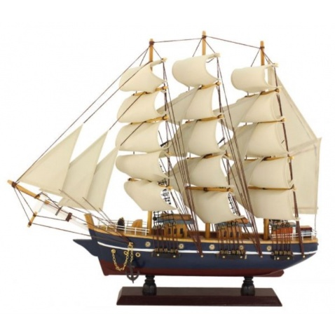 Model lodi, 47x41cm