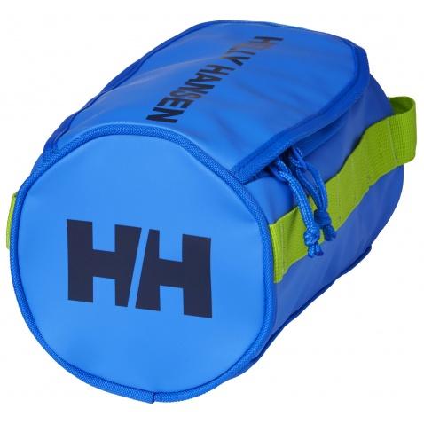 Toaletní taška Helly Hansen electric