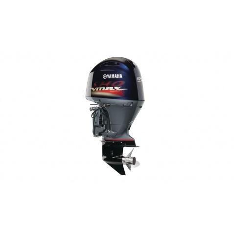 Lodní motor Yamaha V MAX SHO 175