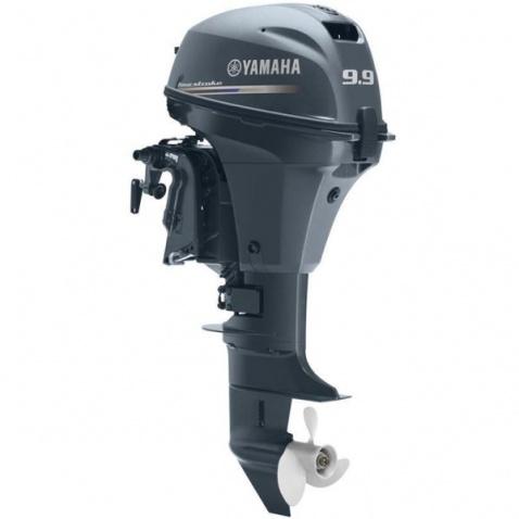 Lodní motor Yamaha F9.9J