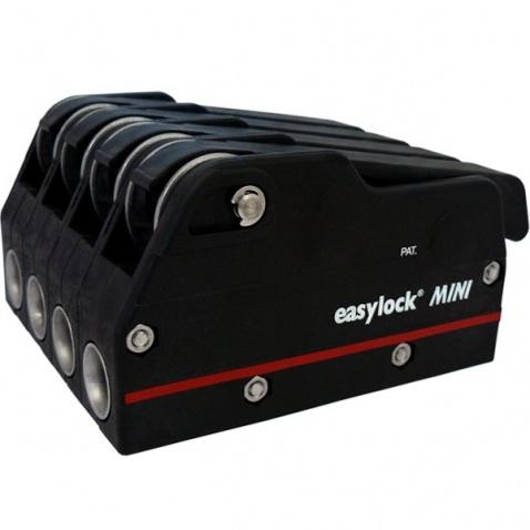 Čtyřstoper Easylock MINI