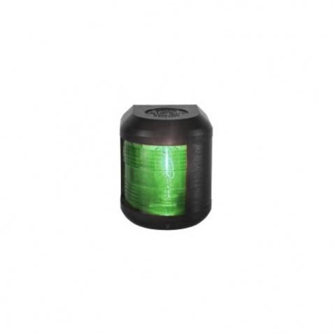 Světlo poziční zelené, Aquasignal