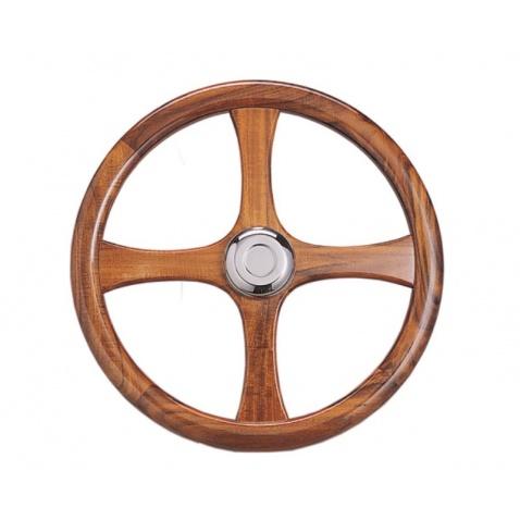 Volant dřevo pr.460mm