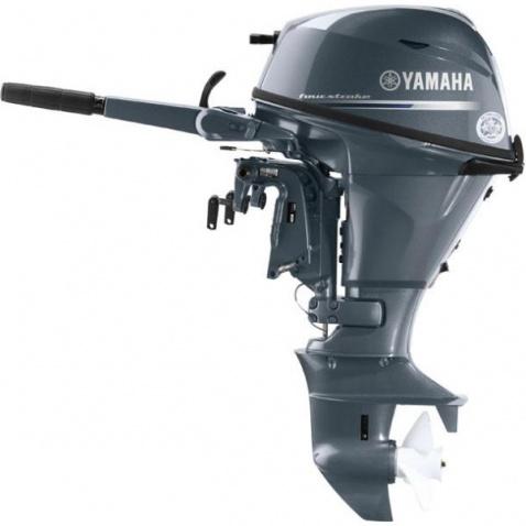 Lodní motor Yamaha F15C