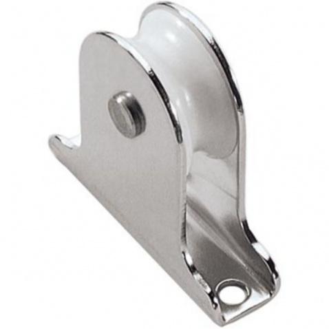 Kladka na přišroubování RF919 Single upright
