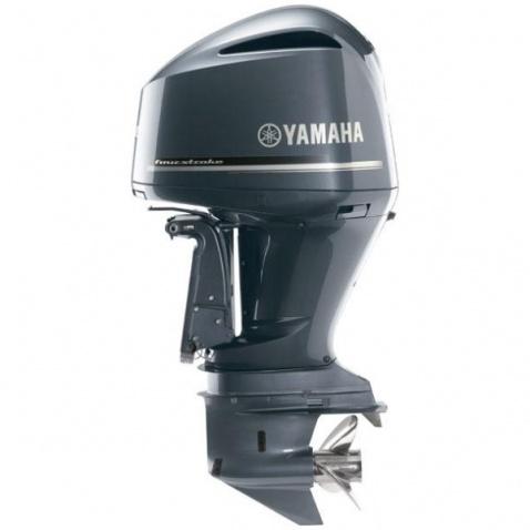 Lodní motor Yamaha F250D