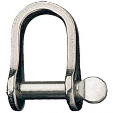 Šekl prům.čepu 4,8mm - RF616