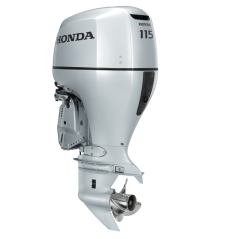 Lodní motor Honda BF115DK1