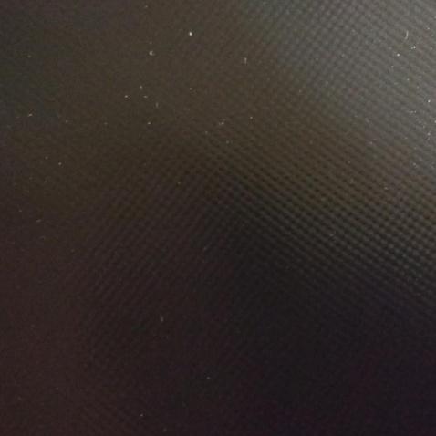 Materiál na opravu nafuk.člunů - PVC,1100g/m2, 1100dtes, black