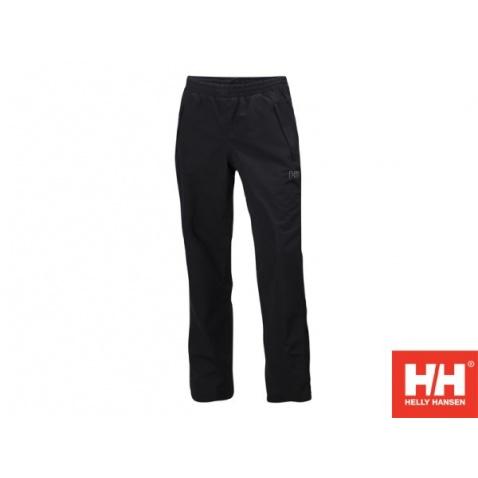Kalhoty HELLY HANSEN Bykle black