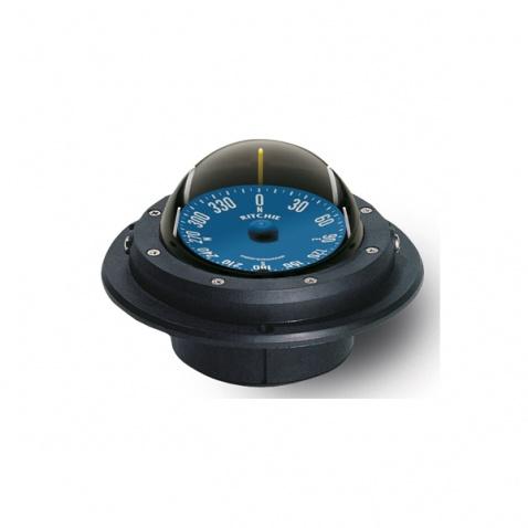 Kompas Voyager RU-90, černý